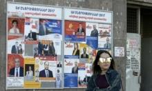 أرمينيا تنتخب برلمانها بعد تبني التعديلات الدستورية