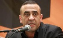 حداد: الميدان اختار الطريقة الأمثل لانتزاع حقوقه وعلينا دعمه