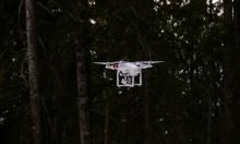 الطائرات بدون طيار لنقل العينات الطبية في سويسرا