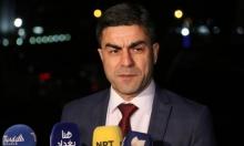 كركوك ترفض إنزال العلم الكردي رغم قرار البرلمان العراقي