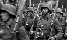 البهيموت: في وصف النازية المتفلتة من كل قيد
