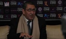 إطلاق اسم الناقد سمير فريد على جائزة جمعية نقاد السينما المصريين