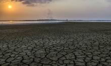 """""""إل نينيو"""" المدمر... ظاهرة مناخية لا يمكن توقعها"""