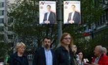 انتخابات رئاسية في صربيا وتوقعات بفوز رئيس الوزراء
