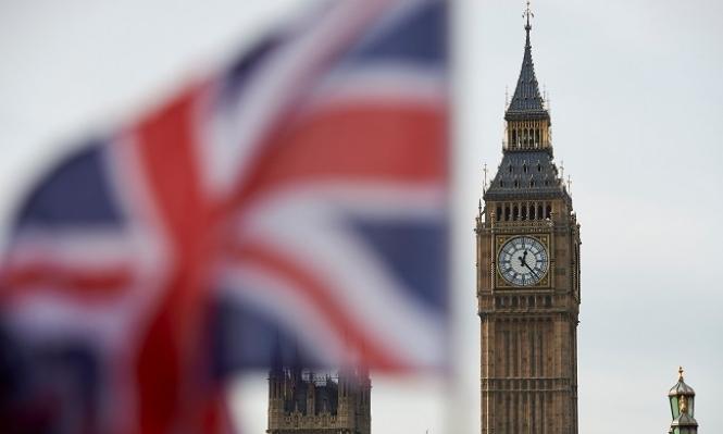 تشديد الإجراءات الأمنية بمطارات ومحطات بريطانيا النووية
