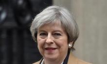 """بريطانيا تدعم سلاح الجو الأردني لضرب """"داعش"""""""