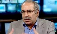 إسرائيل وترامب وهذا الكلام العربي