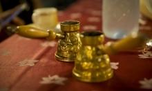 علماء يبدأون برسم الخارطة الجينية للقهوة العربية