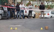زعبي: الشرطة تعرف قتلة المرأتين من الرامة واللد وسلاحهم