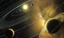 علماء يطالبون هواة الفلك بالبحث عن الكوكب التاسع!
