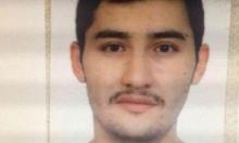 منفذ اعتداء بطرسبرج: انتحاري من قرغيزستان