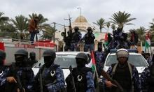 اغتيال فقهاء: حماس تدعو عملاء إسرائيل لتسليم أنفسهم