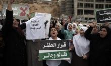 اعتقالات وملاحقات سياسية: عودة الحكم العسكري