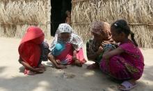 نصف سكان الأرض سيعانون من سوء التغذية بحلول 2050