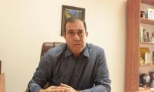 الاختصاصي النفسي دقدوقي: العنف يقطع أوصال المجتمع العربي
