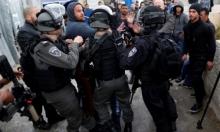 مراقب الدولة يحذر من مجرمين تسلسليين في جهاز الشرطة