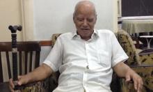 وفاة المفكر المصري الطاهر أحمد مكي