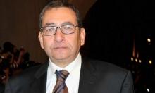 وفاة الناقد السينمائي المصري سمير فريد