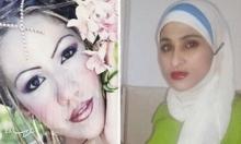 فك لغز جرائم قتل النساء: 100% لدى اليهوديات و50% لدى العربيات