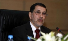 بتأخير 5 أشهر الملك المغربي يعين حكومة جديدة برئاسة العثماني