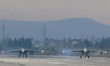 وزير الإعلام السوري: الضربة الأميركية محدودة وكانت متوقعة