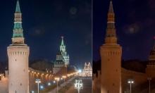 لافروف: القصف الأميركي يُفشل جنيف وموسكو تدعو مجلس الأمن للانعقاد