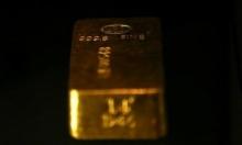 سعر الذهب يرتفع بعد الضربات الأمريكية في سورية