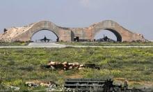 الصليب الأحمر: الوضع في سورية يشكل صراعا دوليا مسلحا