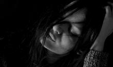 322 مليون إصابة بالاكتئاب في العالم