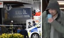السويد: ارتفاع عدد القتلى إلى أربعة