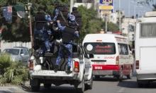 الأمم المتحدة تستنكر أحكام الإعدام في غزة
