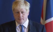 وزير الخارجية البريطاني يلغي زيارة مقررة إلى موسكو