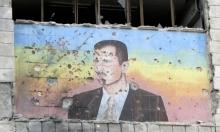 التايمز: الأسد يعيش في مخبأ سري تحت الأرض