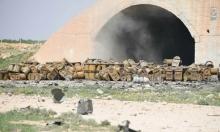 موسكو تحذر من القصف الأميركي لسورية وتغلق الاتصال مع واشنطن