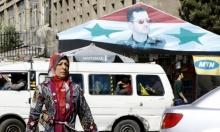 """""""التحرك الأميركي نزوات... والأسد مثل الحيوان المصاب والمهان"""""""