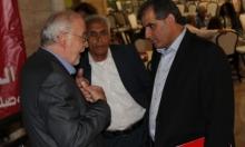 مؤتمر الجبهة: احتدام النقاش حول الموقف من الأزمة السورية