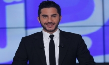 هجوم حاد على مذيع لبناني بعد سرقته فكرة حلقة من برنامجه