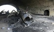 هل ترسم الضربة الصاروخية مسارًا جديدًا للسياسة الأميركية نحو سورية؟