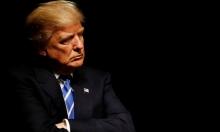 رؤية عن ترامب في الحرب: كيف يمكن أن ينزلق الرئيس إلى الصراع؟