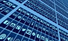 قانون ألماني لتغريم شبكات التواصل بـ50 مليون يورو!