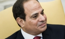 ما هي حالة الطوارئ التي أعلنها السيسي بمصر؟