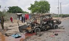الصومال: مقتل 10 في هجومين منفصلين