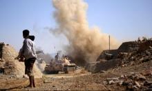 اليمن: مقتل 41 يمنيا وإصابة العشرات