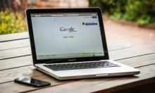 """""""جوجل"""" تطرح أداة جديدة للتحقق من الأخبار الكاذبة"""