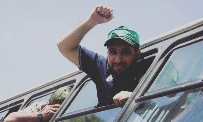 أنباء عن اعتقال مشتبه باغتيال مازن فقها