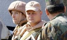 مصادر إعلامية: مقتل جنديين روسيين في سورية