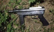 رصاص الأفراح: اعتقال مشتبه من كفر مندا
