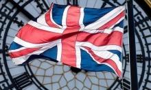 خبراء: بريطانيا تستهدف الخليج ببضائعها وبجذب الاستثمارات منه
