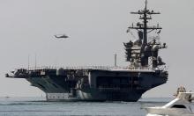 كوريا الشمالية تهدد أميركا بضربة نووية