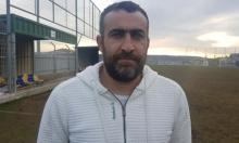وسيم عباس: برشلونة سيفوز على يوفنتوس بعقر داره